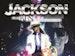 Jackson Live In Concert: Ben Bowman event picture