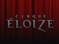 Cirque Éloize event picture
