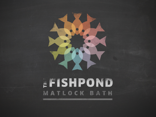 The Fishpond Events