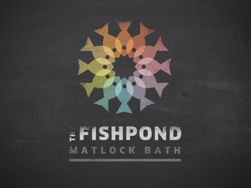 The Fishpond picture