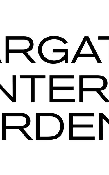Margate Winter Gardens Events