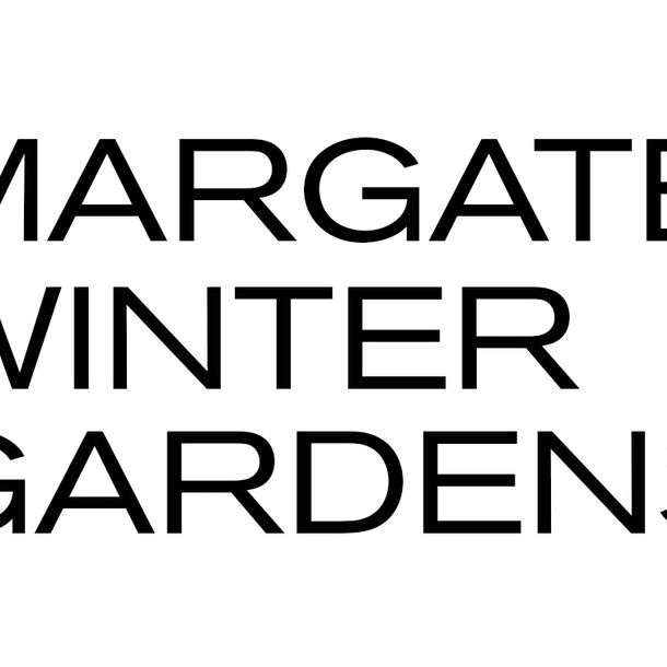 Margate Winter Gardens Events
