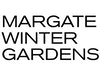 Margate Winter Gardens photo