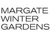 Margate Winter Gardens photo