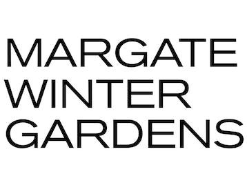 Margate Winter Gardens venue photo