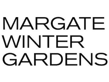 Margate Winter Gardens picture