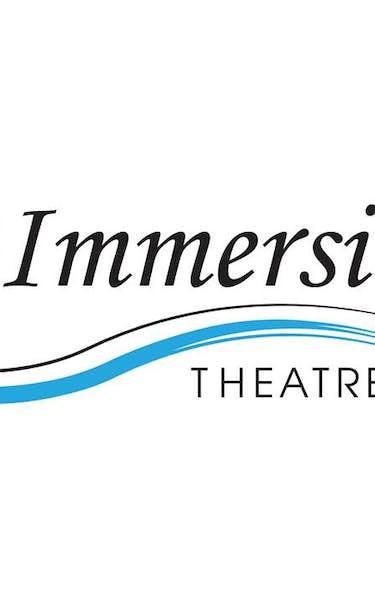 Immersion Theatre Tour Dates
