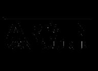 Armin Van Buuren artist insignia