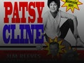 Patsy Cline & Friends event picture