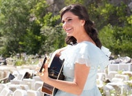 Angaleena Presley artist photo