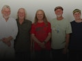 Folk In The Barn Presents: Fairport Convention event picture