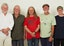 Fairport Convention to appear at Pontardawe Arts Centre in May