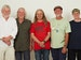 Nettlebed Folk Song Club: Fairport Convention event picture