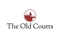 The Old Courts artist photo