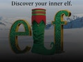 Elf – An Arena Spectacular: Elf - The Musical, Kym Marsh, Tam Ryan event picture