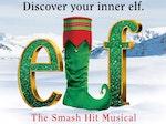 Elf - The Musical artist photo