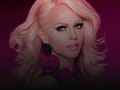Under The Covers: Miss Courtney Act event picture