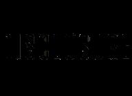 Disclosure artist insignia