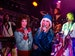 On And On And On Tour: Gimme ABBA event picture