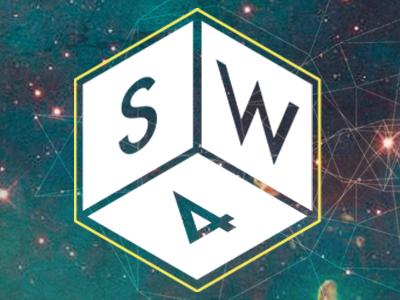 South West Four 2015