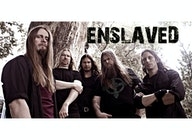 Enslaved artist photo