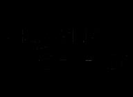 Kaiser Chiefs artist insignia