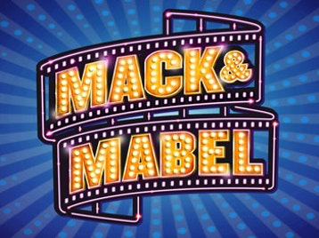 Mack And Mabel Musical Tour Dates