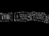 The Libertines artist insignia