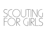 Scouting For Girls artist insignia
