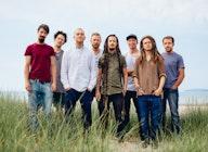 BackBeat Soundsystem artist photo