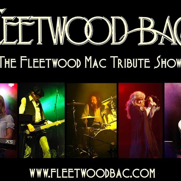 Fleetwood Mac Tribute Show