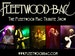 Fleetwood Mac Tribute Show: Fleetwood Bac event picture