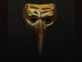 In:Motion: Claptone, The Masquerade event picture
