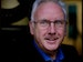 An Evening With: Pete Waterman event picture