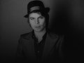 Gaz Coombes event picture
