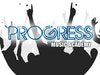 Progress Music Academy photo