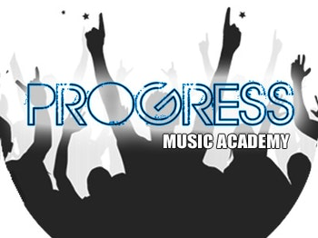 Progress Music Academy venue photo