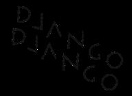 Django Django artist insignia
