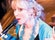 Gwyneth Herbert