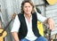 Steve Knightley announced 6 new events