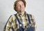 Henning Wehn to appear at Camberley Theatre in July