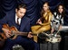 Kitty Daisy and Lewis event picture