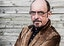 Ian Anderson announced 9 new tour dates