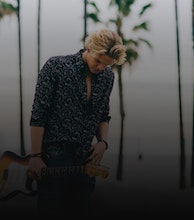 Cody Simpson artist photo