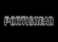 Portishead artist insignia