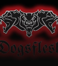 Dogsflesh artist photo