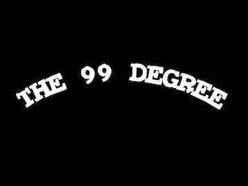 The 99 Degree artist photo