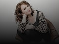 Just You, Just Me: Jacqui Dankworth, Charlie Wood event picture