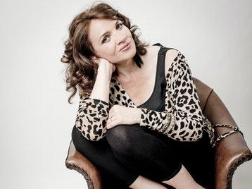 Fairkytes Live: Jacqui Dankworth picture