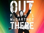 Paul McCartney artist photo